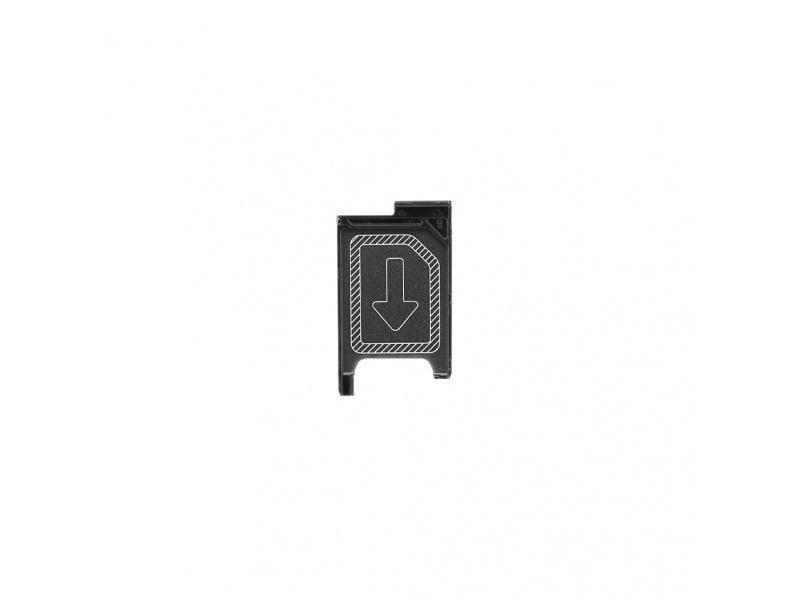 Držák SIM karty pro Sony Xperia Z3 (D6603) / Z3 Compact