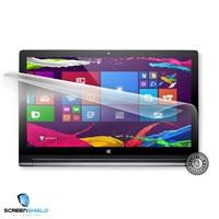 Ochranná fólie Screenshield™ na displej pro Lenovo Yoga Tablet 2 Pro 13,3