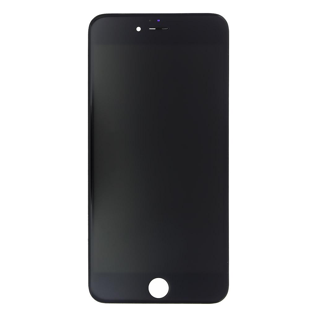 LCD display + dotyková deska pro Apple iPhone 6s Plus, černá Original