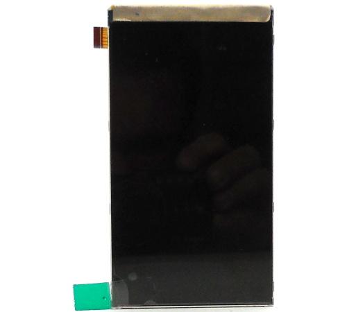 LCD displej pro Aligator S4510
