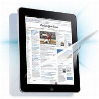 Ochranná fólie Screenshield™ na celé tělo pro Apple iPad 2