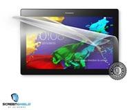 Ochranná fólie Screenshield™ na displej pro Lenovo TAB 2 A10-30