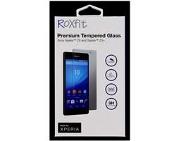 ROXFIT Impact ochranná fólie na displej pro SONY Xperia X F5121
