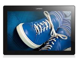 Lenovo TAB 2 A10-30 LTE Blue