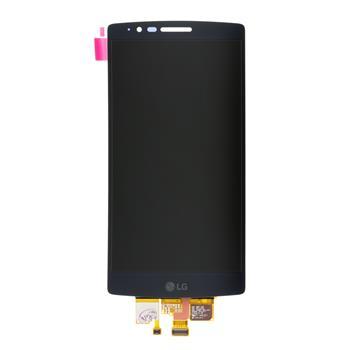 LCD display + dotyková deska pro LG Flex 2 (H955)