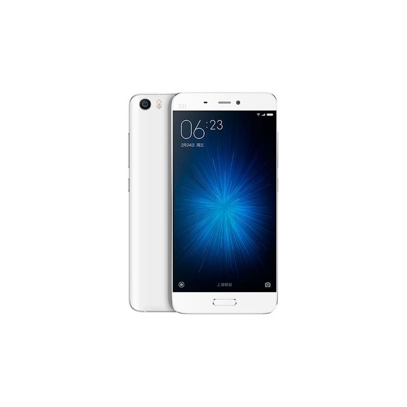 Xiaomi Mi5 32GB LTE White