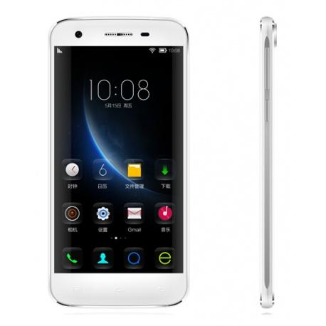 Doogee F3 Pro 16GB White