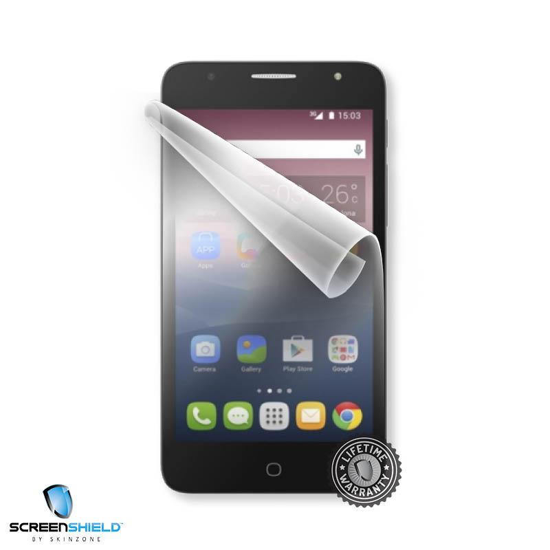 Ochranná fólie Screenshield™ pro Alcatel 5056D Pop 4 Plus