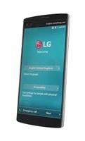 Tvrzené sklo Screenshield™ Tempered pro LG H900 V10