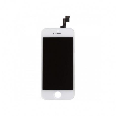 LCD displej + Dotyková deska Apple iPhone 5S / SE, White