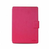 """PURO Univerzální flipové pouzdro na tablet 10.1"""" růžové"""