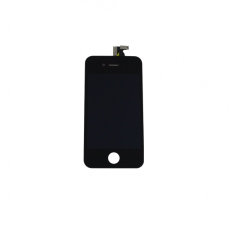 Apple iPhone 4S LCD + Touch (OEM) Black