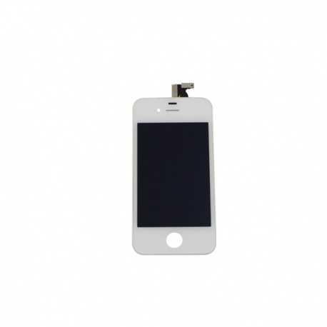 Apple iPhone 4G LCD + Touch (OEM) Black