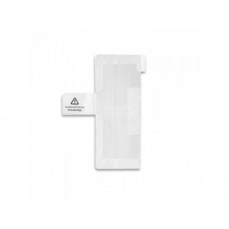 Apple iPhone 4G Battery Sticker