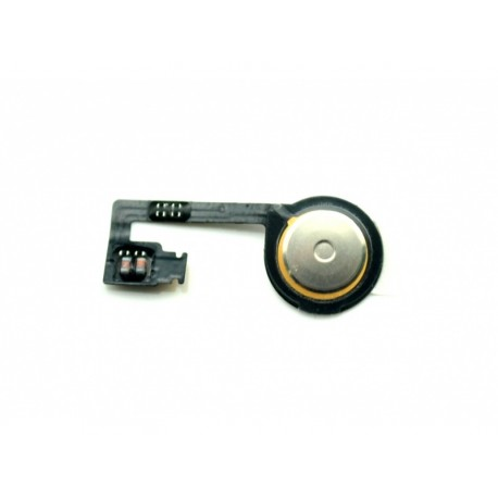 Apple iPhone 4S Home Button Flex