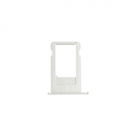 Apple iPhone 6S Plus SIM Card Tray Space Grey