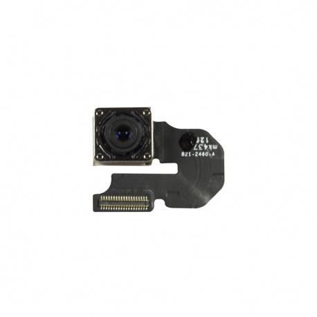 Apple iPhone 6S Kamera Zadní