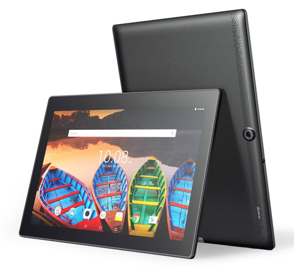 Lenovo Tab3 10 (ZA0Y0008CZ) LTE
