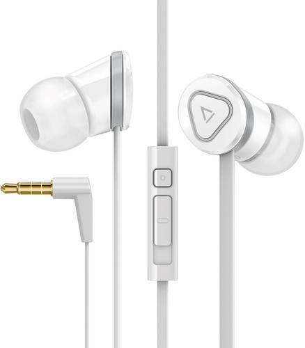 Sluchátka Creative Hitz MA500 Android White