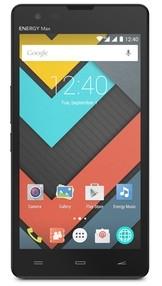Energy Phone Max 4GProtiskluzová podložka pro mobilní telefony v hodnotě 199 Kč