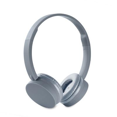 Energy Headphones BT1 Bluetooth Graphite