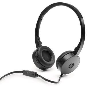 HP H2800 (J8F10AA) Black