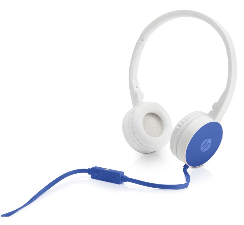 HP H2800 (W1Y20AA) Blue
