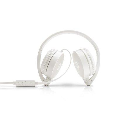HP H2800 (F6J04AA) White