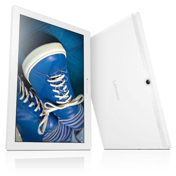 Lenovo TAB 2 A10-30 LTE (ZA0D0086CZ) White
