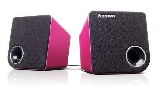Lenovo Idea 2.0 M0620 Pink