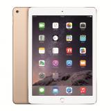 Ochranná fólie BELKIN TrueClear pro pro Apple iPad mini/ iPad mini 2