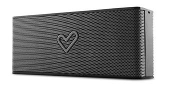 Bluetooth reproduktor Energy Music Box B2 Black