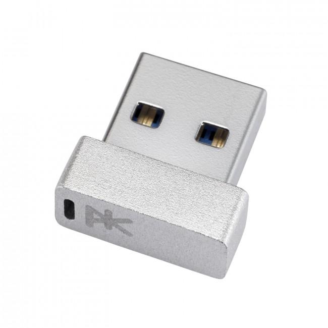 Flash disk PK Paris K'1 64GB USB 3.0