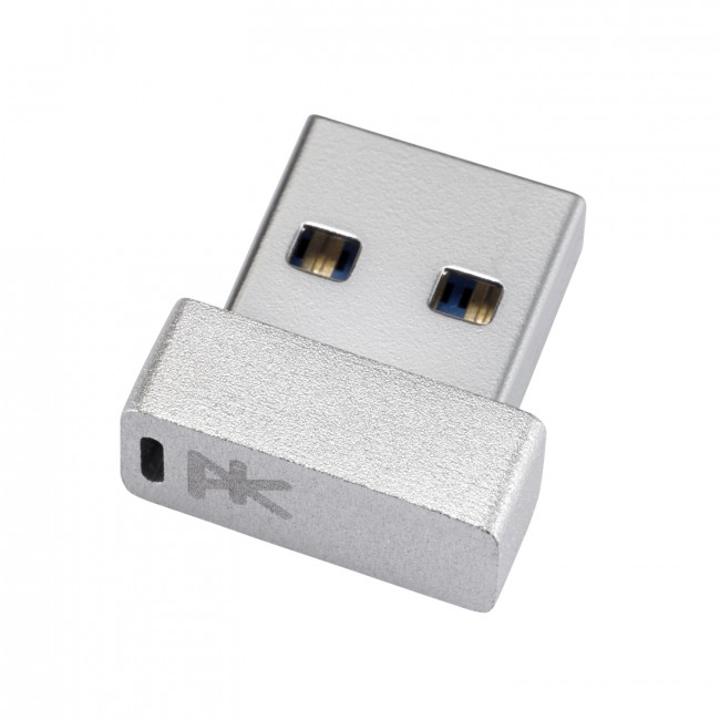 Flash disk PK Paris K'1 128GB USB 3.0