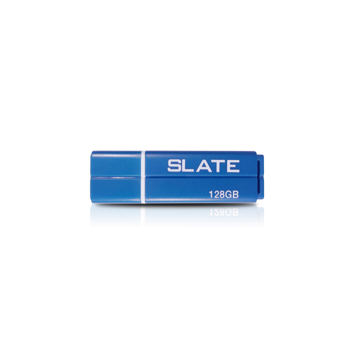 Flash disk Patriot Slate 128GB USB 3.0 Blue