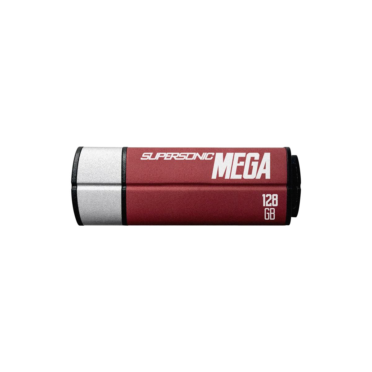 Flash disk Patriot Mega 128GB USB 3.1