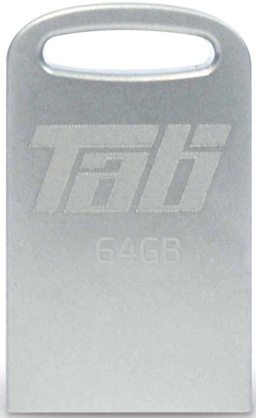 Flash disk Patriot Tab 64GB USB 3.0