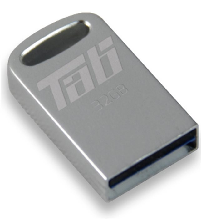 Flash disk Patriot Tab 32GB USB 3.0