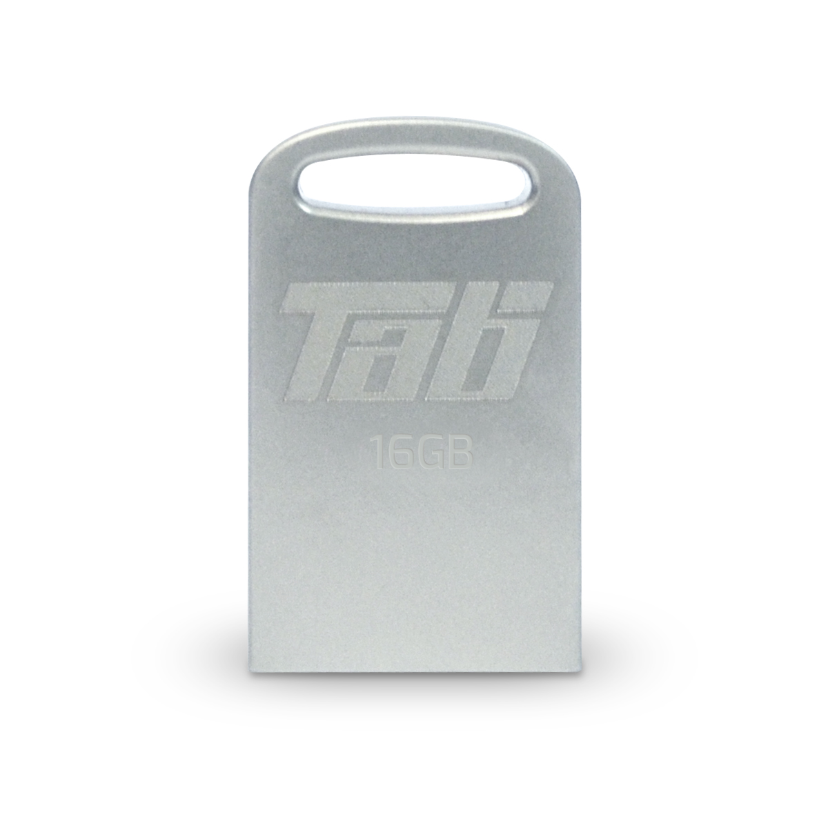 Flash disk Patriot Tab 16GB USB 3.0