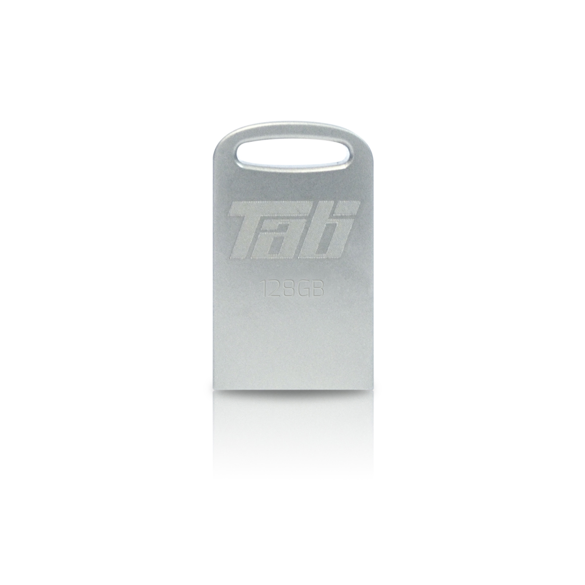 Flash disk Patriot Tab 128GB USB 3.0