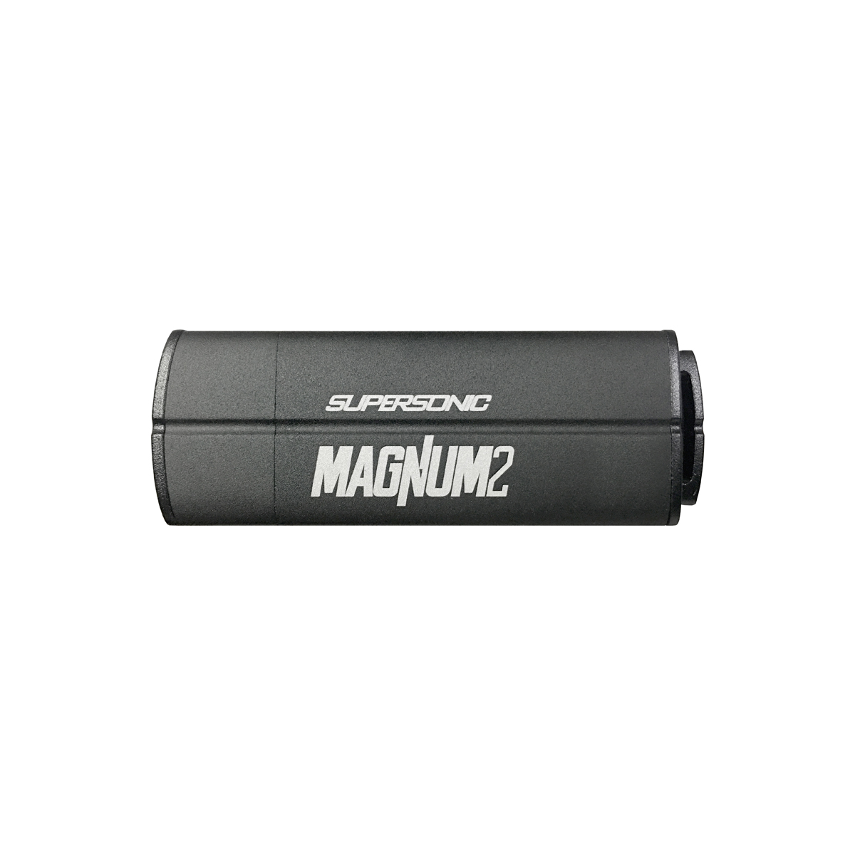 Flash disk Patriot Supersonic Magnum 2 256GB USB 3.0