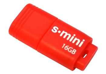 Flash disk Patriot S-mini 16GB USB 3.0
