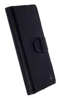 Krusell VARGÖN peněženkové pouzdro 3XL černé