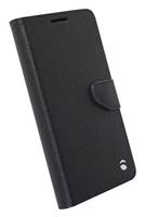 Krusell BORAS flipové pouzdro Microsoft Lumia 950 černé