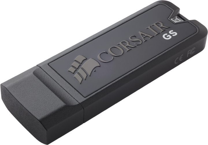 Flash disk Corsair Flash Voyager GS 512GB USB 3.0