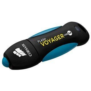 Flash disk Corsair Flash Voyager 16GB USB 3.0