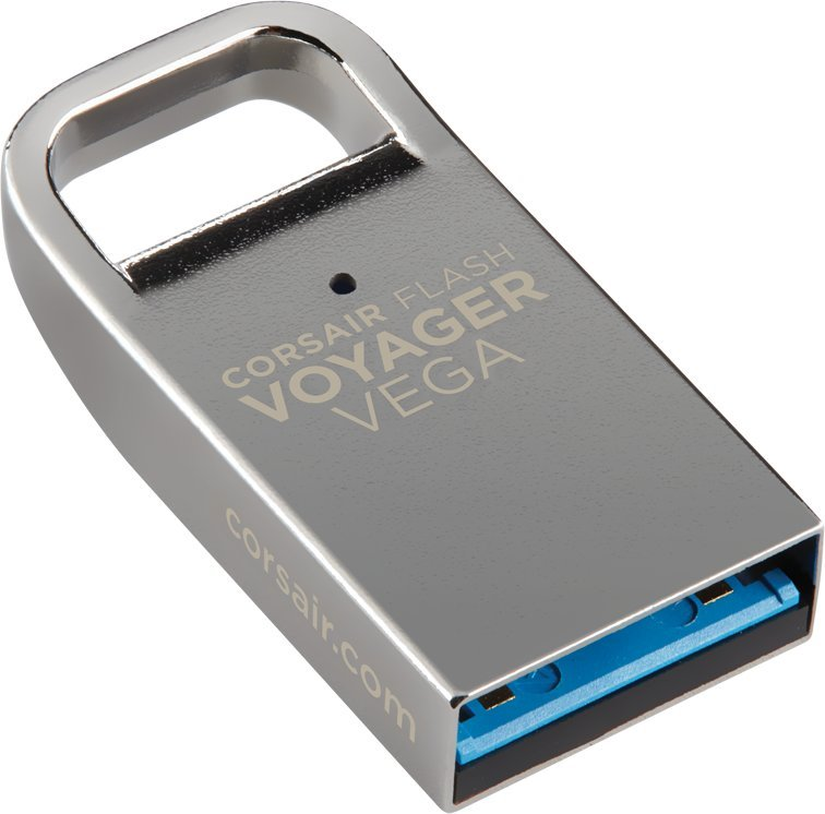 Flash disk Corsair Flash Voyager Vega 64GB USB 3.0