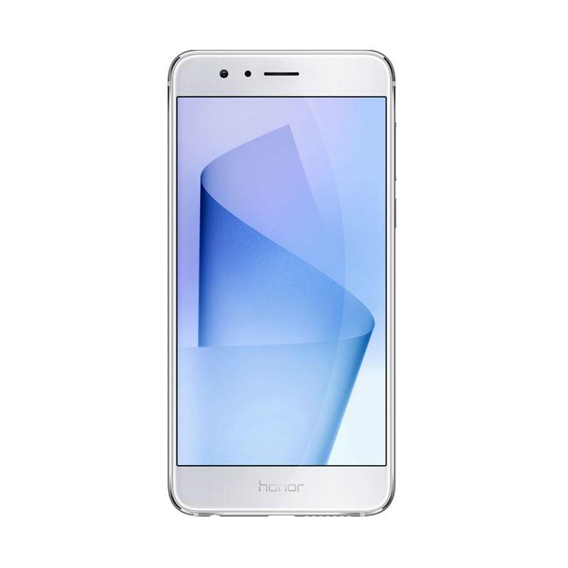 Honor 8 32GB DS LTE White