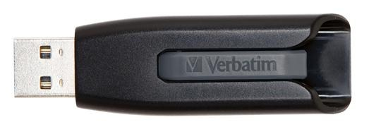 Flash disk Verbatim Store 'n' Go V3 8GB USB 3.0