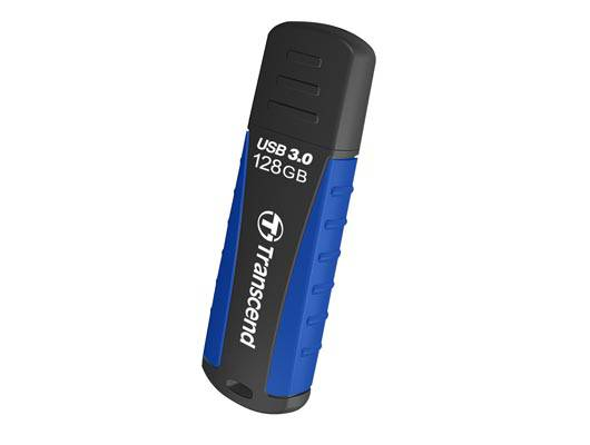 Flash disk Transcend JetFlash 810 128GB USB 3.0